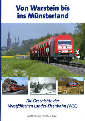 http://www.burkhard-beyer.net/Cover_Scann3.jpg