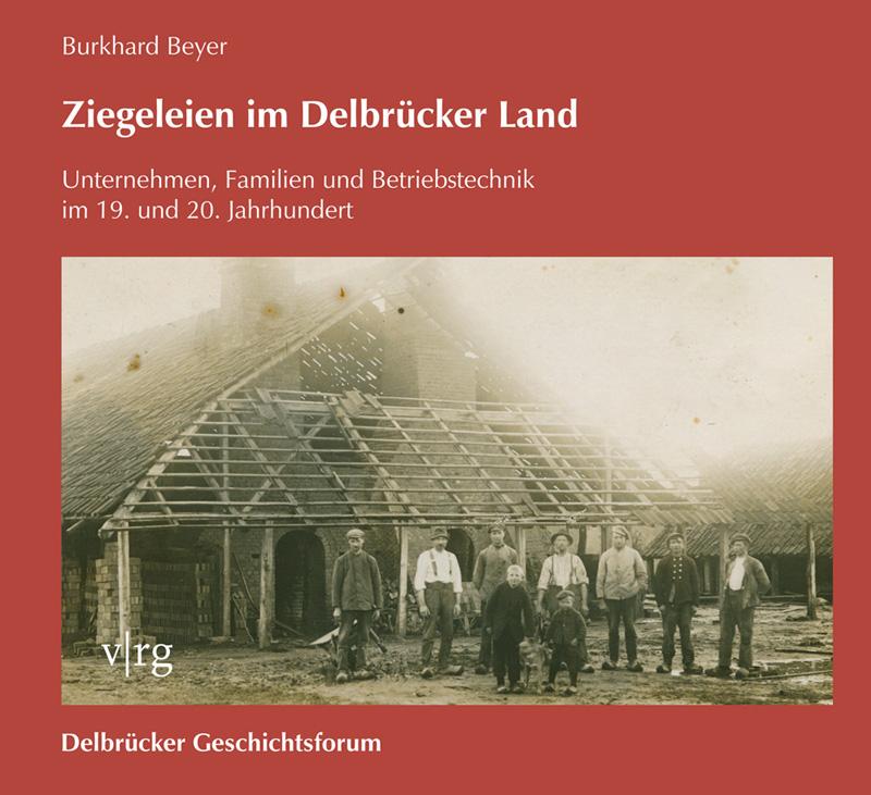 http://www.burkhard-beyer.net/Ziegeleibuch_Cover_(2020-10-05)_800.jpg